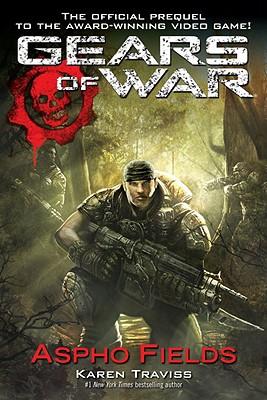 Image for Gears of War: Aspho Fields