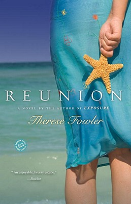 Image for Reunion: A Novel