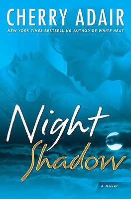Image for Night Shadow