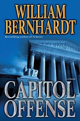 Capitol Offense, Bernhardt, William