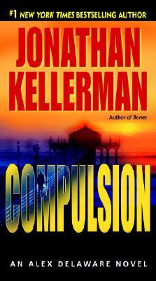 Compulsion, Kellerman, Jonathan