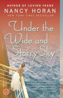 Image for Under the Wide and Starry Sky