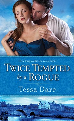 Image for Twice Tempted by a Rogue