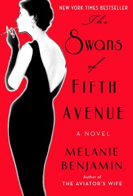 Image for Swans of Fifth Avenue