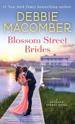 Image for Blossom Street Brides