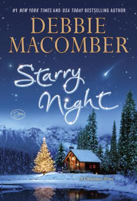Image for Starry Night: A Christmas Novel, Signed by author, 1st edition