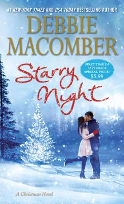 Image for Starry Night: A Christmas Novel