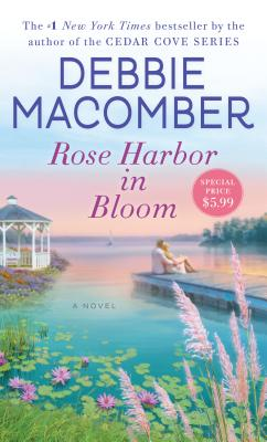Image for Rose Harbor in Bloom