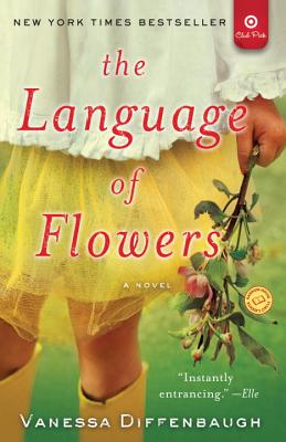 Image for Language of Flowers