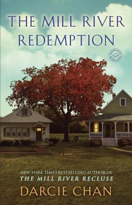 Image for The Mill River Redemption: A Novel