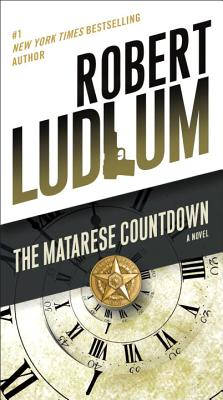 Image for The Matarese Countdown: A Novel (Matarese Dynasty)