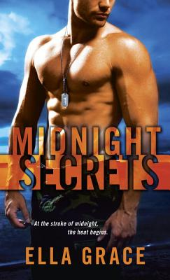 Image for Midnight Secrets: The Wildefire Series