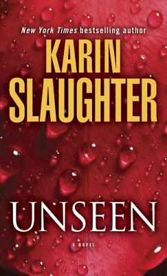 Image for Unseen (with bonus novella Busted): A Novel (Will Trent)