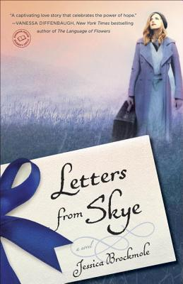 Image for Letters from Skye: A Novel