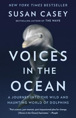 Image for VOICES IN THE OCEAN