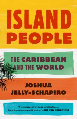 Image for Island People: The Caribbean and the World