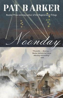 Image for NOONDAY