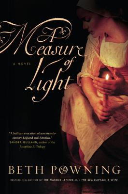 Image for Measure Of Light