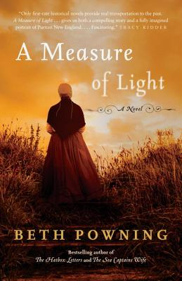 Image for A Measure of Light