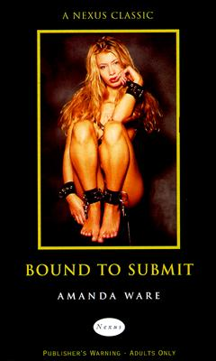 Image for Bound to Submit