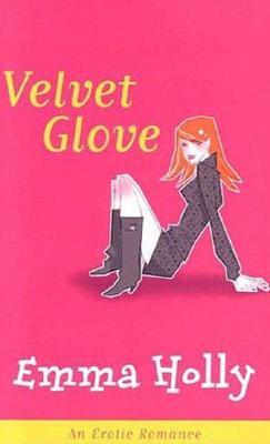 Image for Velvet Glove