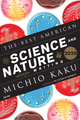 Image for Best American Science and Nature Writing 2020 (The Best American Series (R))