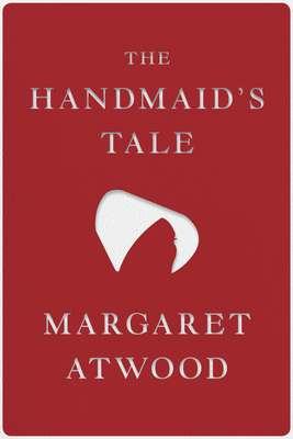 Image for Handmaid's Tale Deluxe Edition