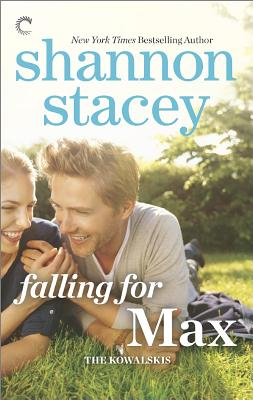 Image for Falling for Max (The Kowalskis)