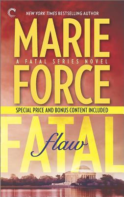 Image for Fatal Flaw: Book Four of the Fatal Series