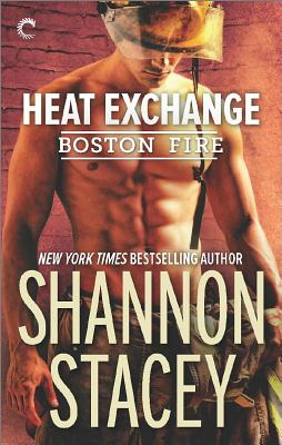 Image for Heat Exchange (Boston Fire)