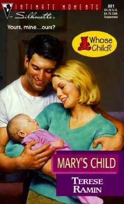 Marys Child, TERESE RAMIN