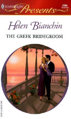 Image for THE Greek Bridegroom