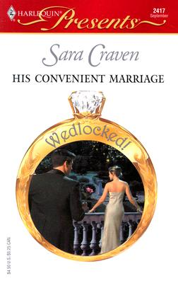 His Convenient Marriage 2417