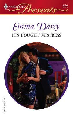His Bought Mistress 2439