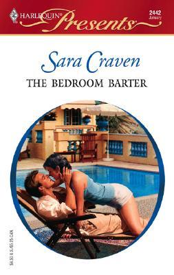 The Bedroom Barter 2442