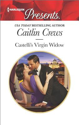 Image for Castelli's Virgin Widow