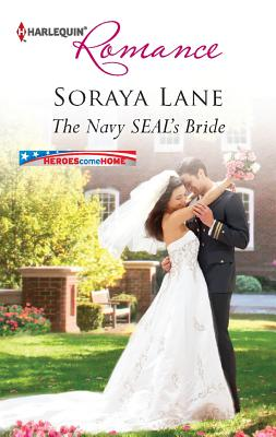 Image for The Navy SEAL's Bride