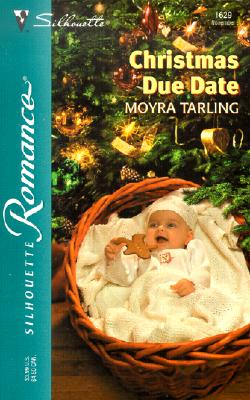 Image for Christmas Due Date