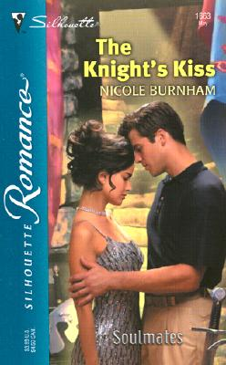 Image for Knights Kiss : Soulmates