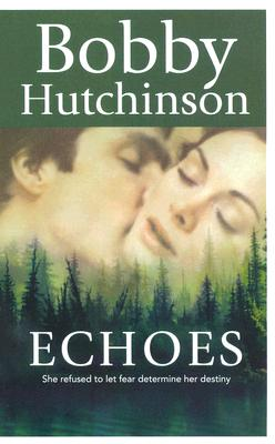 Image for Echoes