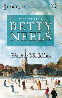Image for Winter Wedding (Best of Betty Neels)