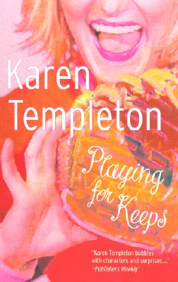 Image for Playing For Keeps