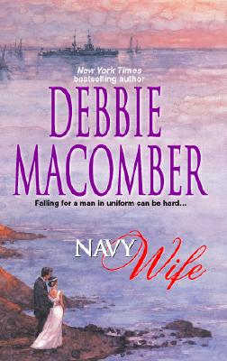 Image for Navy Wife (The Navy Series #1)