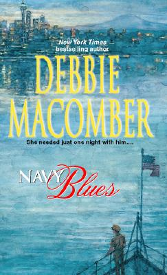 Image for Navy Blues