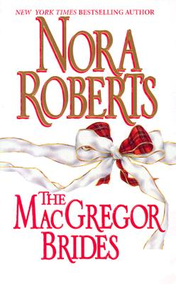 Image for The MacGregor Brides (Macgregors)