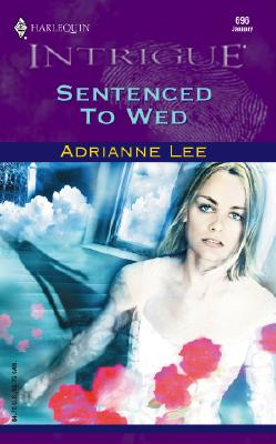 Image for Sentenced To Wed