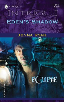 Image for Eden's Shadow #816