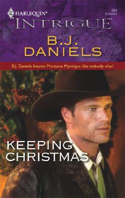 Image for Keeping Christmas