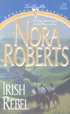 Image for Irish Rebel (Irish Hearts)