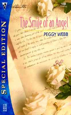 Smile Of An Angel (The Westmoreland Diaries) (Silhoutte Special Edition, No. 1436), Peggy Webb